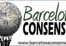 consenso barcelona
