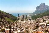 brasil_rio_social_favelarocinha350_20060315