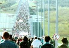 Mobilization Call Rio+20