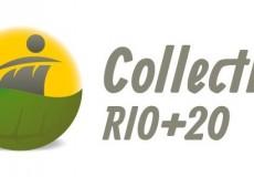 Collectif français Rio+20