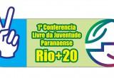 Conferência Livre Juventude Rio+20