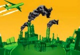 El cuento de la economía verde