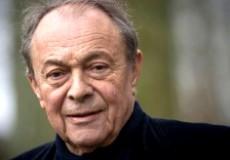 L'avocat de la nature (interview de Michel Rocard)