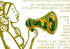 Fórum Social Temático Crise Capitalista, Justiça Social e Ambiental