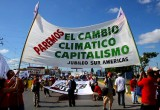 Camino a Río+20 Jubileo Sur Américas