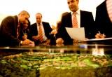 Río 2012: ¿Cumbre de la Tierra o despojo global?