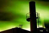 """Inégalités écologiques, croissance """"verte"""" et utopies technocratiques"""