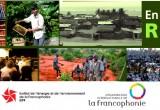 Initiatives francophones pour la Conférence des Nations Unies sur le Développement Durable de Rio de Janeiro 2012 (RIO+20)