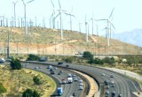 Contesting a 'just transition to a low carbon economy'