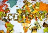 Pour une régulation mondiale légitime et efficace