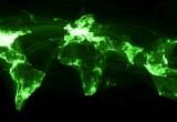 """El concepto """"economía verde"""" abre polémicas entre los ambientalistas"""