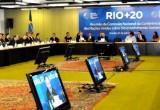 Update: Rio+20