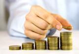 Des monnaies régionales pour traiter la crise globale