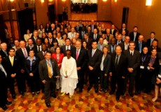 Subnational Governments: Key Actors in the Rio+20 Process