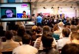 Déclaration des collectivités locales et territoriales françaises pour Rio+20