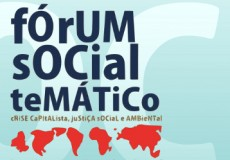 Forum Social Temático