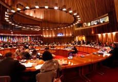 """Rio2012: América Latina rechaza el polémico principio de la """"economía verde"""""""