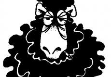 La economía verde: el lobo se viste con piel de cordero