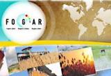 Porter l'ambition d'une politique globale de développement équilibré et de cohésion territoriale