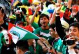 Encuentro de Organizaciones Mexicanas rumbo a Río+20
