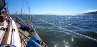 Forum flottant pour un Développement Durable