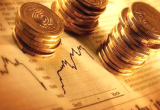 La nueva arquitectura financiera: alternativa viable aquí y ahora