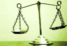 Rio+20 Appel des Juristes et des Associations