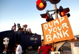 Los bancos, la política y la crisis financiera actual