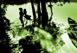 ¿Qué Brasil y qué Amazonia necesita el mundo?