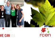 Consultations canadiennes de la société civile pour Rio+20
