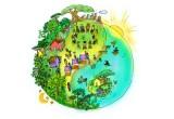 Vers des sociétés durables : adaptations à la marge ou conduite d'une grande transition ?