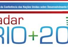 Radar Rio+20 - Por dentro da Conferência das Nações Unidas sobre Desenvolvimento Sustentável