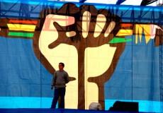 Propuestas de Bolivia, Ecuador y Paraguay para Río+20