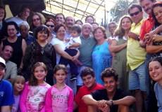 Concurso de experiencias rumbo a Río +20 - Derecho a la ciudad, sustentabilidad y buen vivir en América Latina