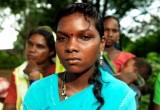 Pueblos Indigenas hacen un llamado por una Moratoria sobre REDD+