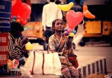 Pobreza y hambre en el mundo: ¿cómo resolver estas deficiencias humanas?
