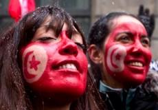 Diecisiete llamados para la movilización mundial de abajo y a la izquierda