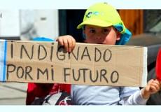Informe de Social Watch 2012: El derecho a un futuro