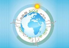 Fundamentos para a biocivilizaçao (Foro social temático 2012)
