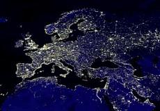 Sauvons l'Europe: 52 propositions pro‐européennes et progressistes
