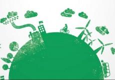 Cúpula dos Povos: uma agenda alternativa à Rio+20