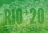 Río+20 y la Cumbre de los Pueblos