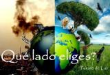 La sostenibilidad del desarrollo a 20 años de la Cumbre para la Tierra