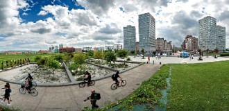 Energy Cities Annual Rendez-vous