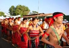 Statement of Indigenous Peoples and Ethnic Minorities of ASEAN