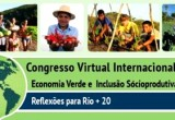 Economía Verde e Inclusión Socioproductiva: el papel de la Agricultura Familiar