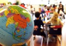 Sustentabilidade, desigualdades e limites