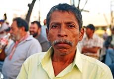 Soberanía alimentaria para los derechos y por la vida