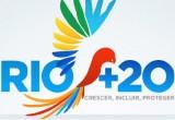 Entenda a Rio+20: leituras sobre os desafios