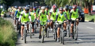 Promoviendo la sustentabilidad en Venezuela Rumbo a la Cumbre de la ONU sobre el Desarrollo Sustentable Rio+20